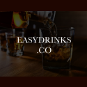 Easy Drinks Co