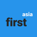 Efirst Asia