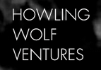 Howling Wolf Ventures