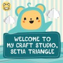 MY CRAFT STUDIO SETIA TRIANGLE