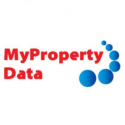 MyProperty Data