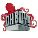 OHBOY! Pictures Pte Ltd