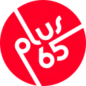 Plus65 Interactive Pte Ltd