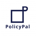 PolicyPal