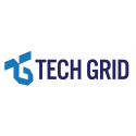 Tech Grid Asia Pte Ltd