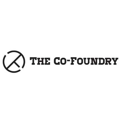 The Co-Foundry