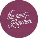 The New Luncher