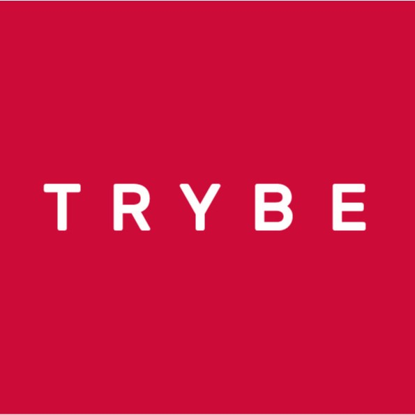 Trybe Technologies