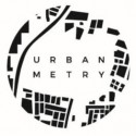 Urbanmetry